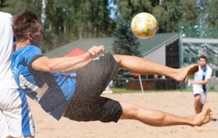 Rannakoondis alustas Euroliiga finaalturniiri võiduga Tšehhi üle