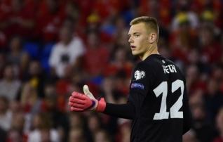 Lepingut pikendanud Heinalt korralik esitus, Arsenal purustas Chelsea noored