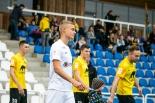 PL: Pärnu JK Vaprus - Tallinna FC Flora