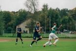 PL: Paide Linnameeskond - Tallinna FCI Levadia