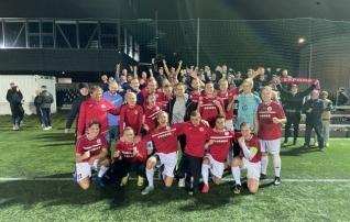 Zapoos võitis Eston Villat suurelt ja Levadia peatreener ei jõudnud väikestel karikavõistlustel finaali
