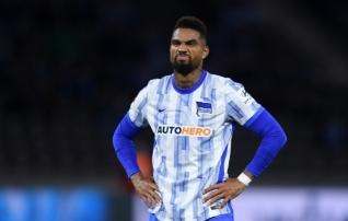 Suvel paar nimekat mängijat soetanud Hertha kogub hoogu