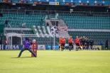 PL: Tallinna FC Flora - Nõmme Kalju FC
