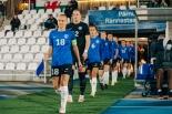 NA: Eesti - Wales