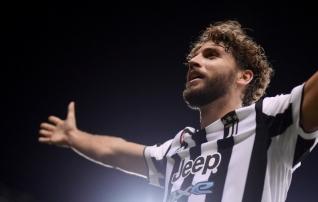 Euroopa meister otsustas Torino derbi, Juventusele kolmas järjestikune võit, ent asi pole endiselt veenev