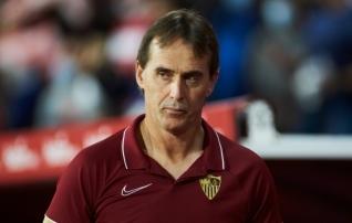Sevilla raiskas võimaluse Madridi meeskondadega samale pulgale kerkida, Sociedad suutis seda