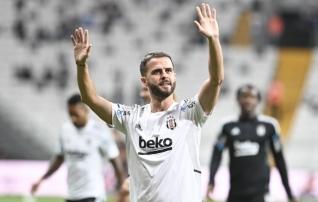 Siiani Koemanis pettunud Pjanic: Barcelona vajab peatreeneri näol uut liidrit