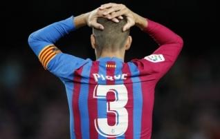 Ehmatav teadmine: kui Barcelona oleks aktsiaselts, siis oleks klubi olemast lakanud