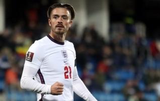 Inglismaa kõige kallim mängija sai tänu kiipri superviskele jala lõpuks valgeks; üllatustiim edestab Poolat ja Ungarit  (+ absurdne punane!)
