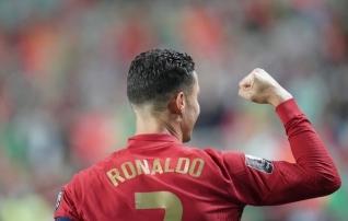 Sevillal ja Atleticol pole vedanud ehk Ronaldo kübaratrikkide pöörane statistika