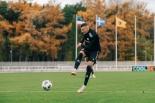 PL: Pärnu JK Vaprus - Nõmme Kalju FC