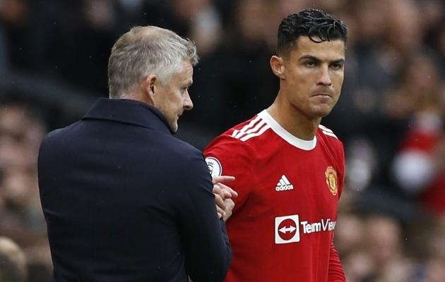 TÄNA LIVE: kas Atalanta suudab süvendada Manchester Unitedi kriisi?