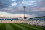 FC Flora mängueelne trenn Küprosel