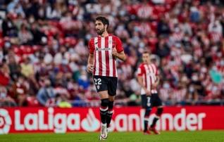 Meistrite liigas neli väravat löönud Villarreal jätkab koduliigas tabeli teises pooles