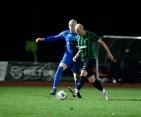 20211024_Tartu JK Tammeka 3-0 FA Tartu Kalev, KV