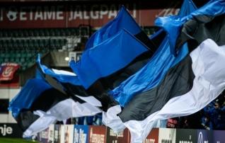 Pikk ette (ja ise järele) | Alaliidu kummaline ja arusaamatu otsus kahjustab Eesti jalgpalli