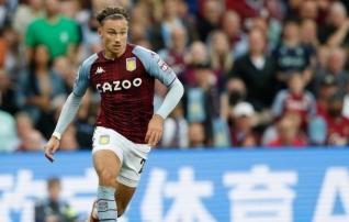Aston Villa kaitsjale anti Poola kodakondsus